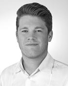 Tobias Seitz