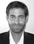 Andres Mutschler