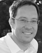 Michael Stolle
