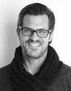 Tim Schäfer