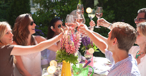 Westwing celebrates summer - Bild 2