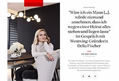Vogue.de