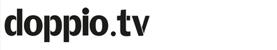 doppio.tv