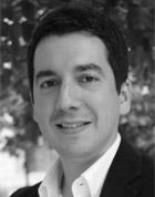 Eduardo Oliveira