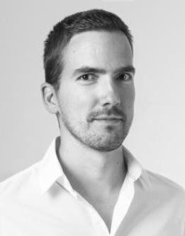Adam Maschek