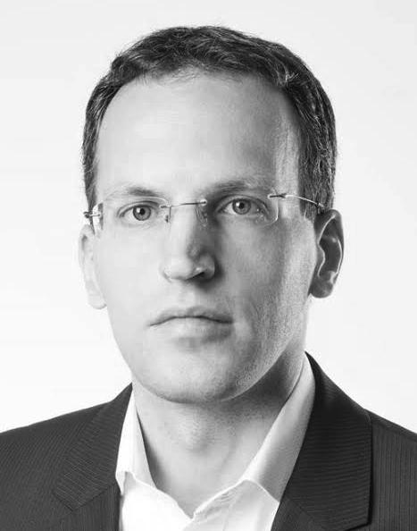Florian Drabeck